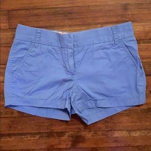 Women's J.Crew Shorts